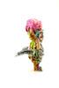 Zombitron-rampage_toys_jon_malmstedt-zombitron-trampt-229631t
