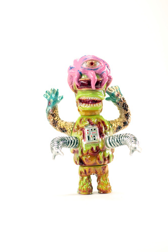 Zombitron-rampage_toys_jon_malmstedt-zombitron-trampt-229632m