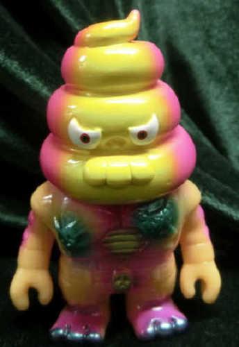 Gokko-do_realhead_real_head_mutant_unkotsu_skin_color_molding__head__purple_molded-goccodo_gokko-do_-trampt-229815m
