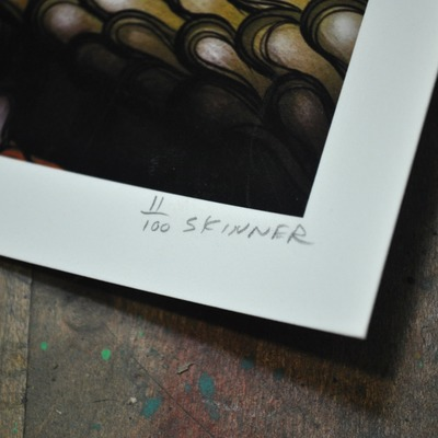 Untitled-skinner-screenprint-trampt-229875m