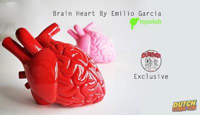Brainheart_-_red-emilio_garcia-brainheart-lapolap-trampt-229876m