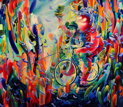 Untitled-joanne_nam-oil-trampt-229919m