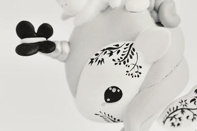 Tokidoki_unicorno_art_toy_-_kittens-mijbil_creatures_mijbil_teko_silvia_minucelli-unicorno-trampt-230000m