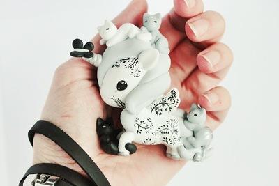 Tokidoki_unicorno_art_toy_-_kittens-mijbil_creatures_mijbil_teko_silvia_minucelli-unicorno-trampt-230002m