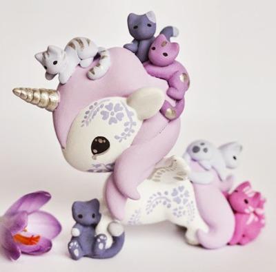 Tokidoki_unicorno_art_toy_-_kittens-mijbil_creatures_mijbil_teko_silvia_minucelli-unicorno-trampt-230003m