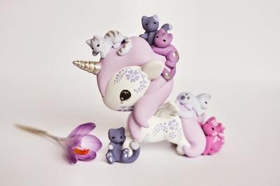 Tokidoki_unicorno_art_toy_-_kittens-mijbil_creatures_mijbil_teko_silvia_minucelli-unicorno-trampt-230004m