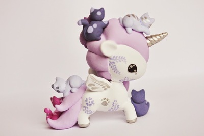Tokidoki_unicorno_art_toy_-_kittens-mijbil_creatures_mijbil_teko_silvia_minucelli-unicorno-trampt-230005m