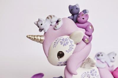 Tokidoki_unicorno_art_toy_-_kittens-mijbil_creatures_mijbil_teko_silvia_minucelli-unicorno-trampt-230006m