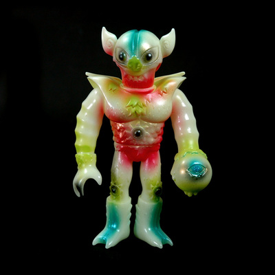 Painted_gid_jeff-bwana_spoons-jeff-gravy_toys-trampt-230021m
