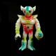 Painted_gid_jeff-bwana_spoons-jeff-gravy_toys-trampt-230021t