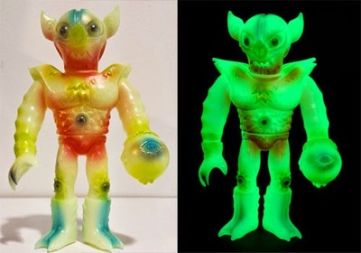 Painted_gid_suns_of_brodarr_jeff-bwana_spoons-jeff-gravy_toys-trampt-230026m