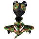 Mousemask_murpy_in_airplane_-_camo_edition-ron_english-mousemask_murphy_in_airplane-blackbook_toy-trampt-230045t