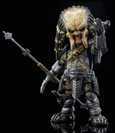 Hybrid_metal_figuration_020_avp_scar_predator-twentieth_century_fox-sandtrooper-hero_cross-trampt-230330m