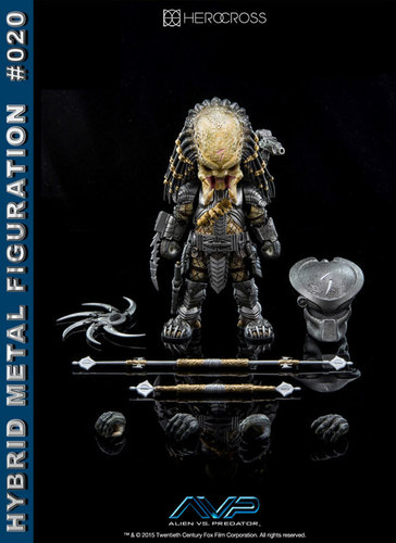 Hybrid_metal_figuration_020_avp_scar_predator-twentieth_century_fox-predator-hero_cross-trampt-230332m