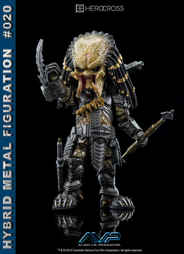 Hybrid_metal_figuration_020_avp_scar_predator-twentieth_century_fox-predator-hero_cross-trampt-230333m