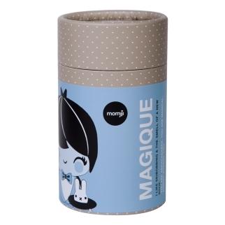 Magique-momiji-momiji_doll-momiji-trampt-230385m