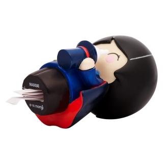 Magique-momiji-momiji_doll-momiji-trampt-230386m