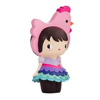 Henrietta-momiji-momiji_doll-momiji-trampt-230387m
