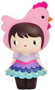 Henrietta__easter_2015_-momiji-momiji_doll-momiji-trampt-230389m