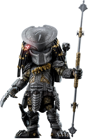 Hybrid_metal_figuration_020_avp_scar_predator-twentieth_century_fox-predator-hero_cross-trampt-230390m
