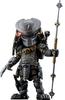 Hybrid Metal Figuration #020 AVP Scar Predator