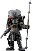 Hybrid_metal_figuration_020_avp_scar_predator-twentieth_century_fox-predator-hero_cross-trampt-230390t