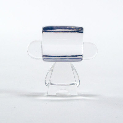 Micro-madl_resin__clear-mad_jeremy_madl-madl_madl-self-produced-trampt-230543m