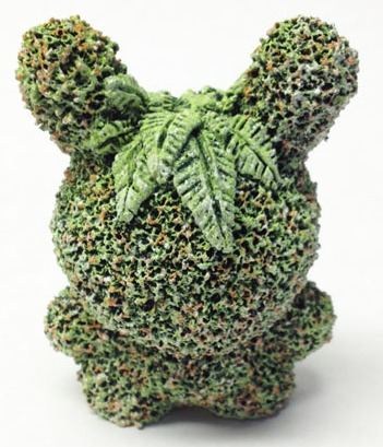 Nug_dunny-wasted_talent-dunny-trampt-230789m