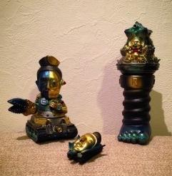 Dr_miroku_golden_bombers_color_a_set-mirock_toys-dr_mirock-mirock_toys-trampt-230824m