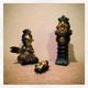 Dr_miroku_golden_bombers_color_a_set-mirock_toys-dr_mirock-mirock_toys-trampt-230825t