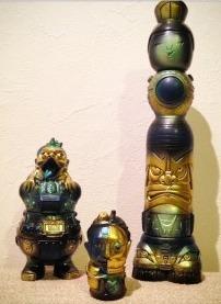 Dr_miroku_golden_bombers_color_b_set-mirock_toys-dr_mirock-mirock_toys-trampt-230826m