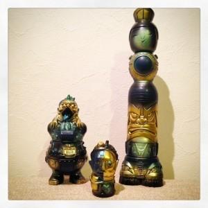 Dr_miroku_golden_bombers_color_b_set-mirock_toys-dr_mirock-mirock_toys-trampt-230827m