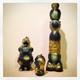 Dr_miroku_golden_bombers_color_b_set-mirock_toys-dr_mirock-mirock_toys-trampt-230827t
