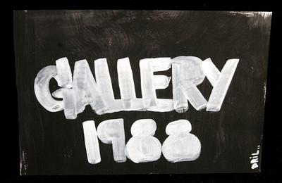 Gallery1988_05-drilone-acrylic-trampt-230876m