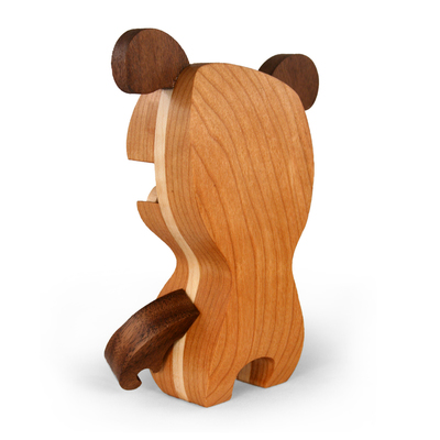Huxley-cameron_tiede-wood_candy-wood_candy_workshop-trampt-231023m