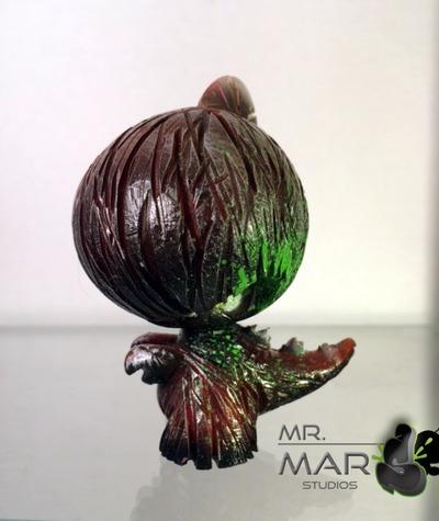 Untitled-mr_mars-raaar-trampt-231172m