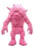 Eyezon - Max Toy Club exclusive - light pink