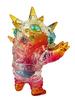 Custom_clear_mini_kaiju_eyezon-mark_nagata-mini_eyezon-max_toy_company-trampt-231265t