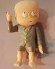 Sangattsu Honpo Mizuki Shigeru bizarre cartoon Soft Retsuden [ false Kitaro second phase color ]
