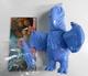 Kojikatoizu_dinosaur_beast_series__soprano_big_mole_over_set___blue_molding__unpainted__-hiramoto_ka-trampt-231333t