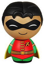 Batman_-_robin-dc_comics_vinyl_sugar-dorbz-funko-trampt-231369m