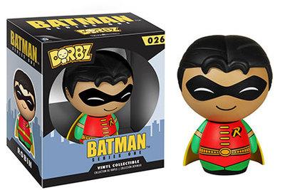 Batman_-_robin-dc_comics_vinyl_sugar-dorbz-funko-trampt-231370m