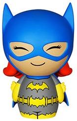 Batman_-_batgirl-dc_comics_vinyl_sugar-dorbz-funko-trampt-231371m