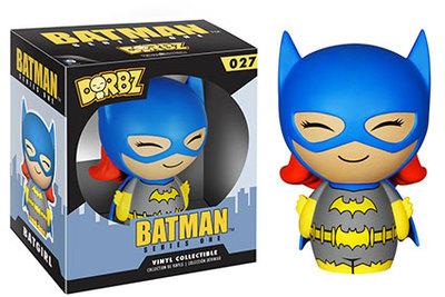 Batman_-_batgirl-dc_comics_vinyl_sugar-dorbz-funko-trampt-231372m