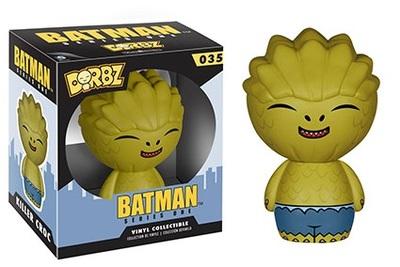 Batman_-_killer_croc-dc_comics_vinyl_sugar-dorbz-funko-trampt-231374m