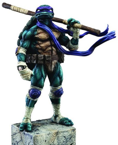 Donatello-nickelodeon-teenage_mutant_ninja_turtles-good_smile_company-trampt-231402m