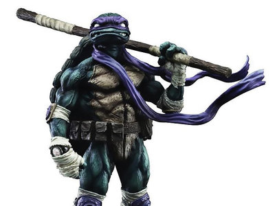 Donatello-james_jean_nickelodeon-teenage_mutant_ninja_turtles-good_smile_company-trampt-231403m