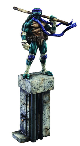 Donatello-james_jean_nickelodeon-teenage_mutant_ninja_turtles-good_smile_company-trampt-231404m