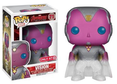 Avengers_2_age_of_ultron_-_phasing_vision-marvel-pop_vinyl-funko-trampt-231423m