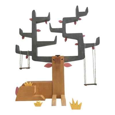 Autumn_stag-gary_ham-autumn_stag-pobber_toys-trampt-231428m